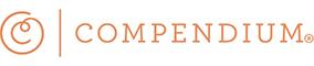 Compendium – Live Inspired